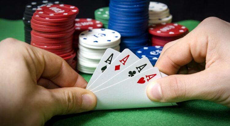 Bahisnow Lisanslı Casino Sitesi