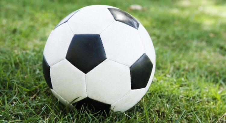 Bahisnow Spor Bahislerinde Nelere Dikkat Edilmeli